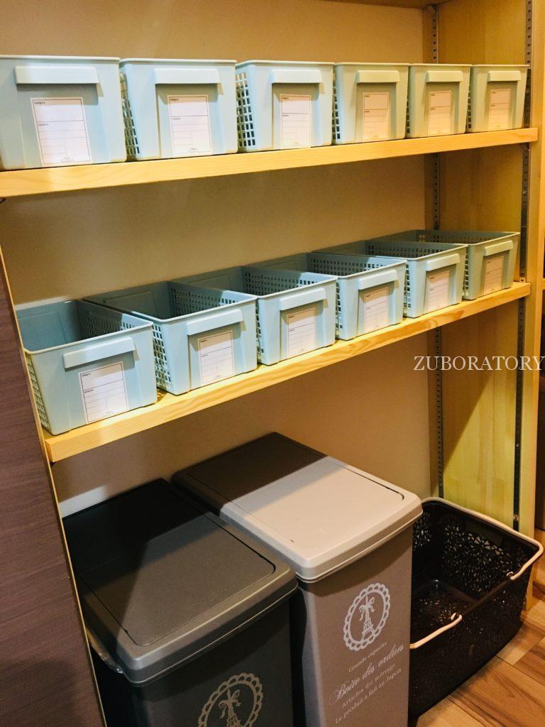 storagebox-seria2
