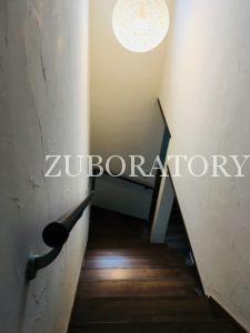 zuboratory278