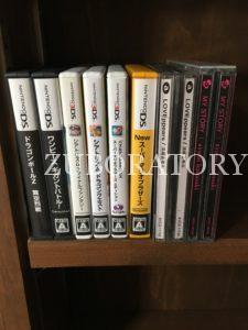 comic book-shelf4