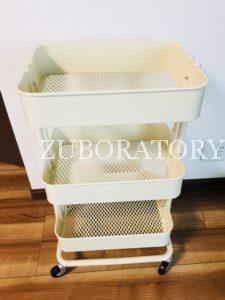 ikea-kitchencart1