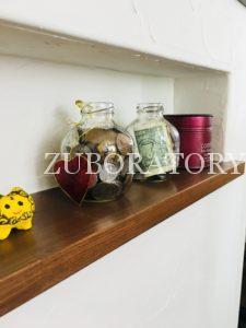 niche-shelf2