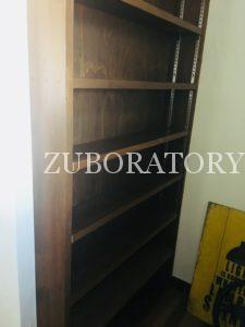 comic book-shelf1