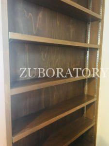 comic book-shelf2