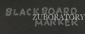 blackboard marker1