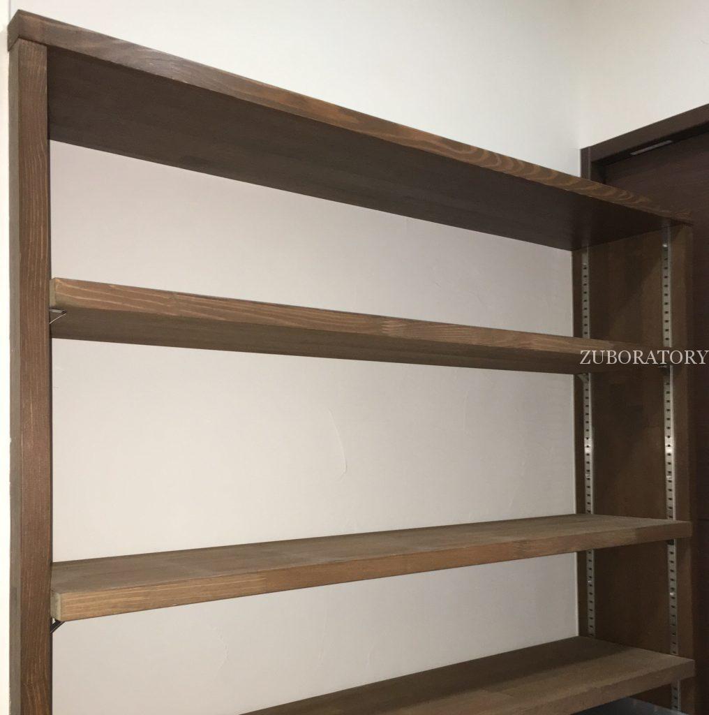 storeroom16