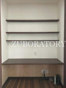 closet-study1