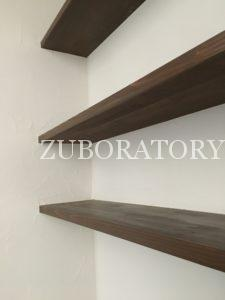 closet-study4
