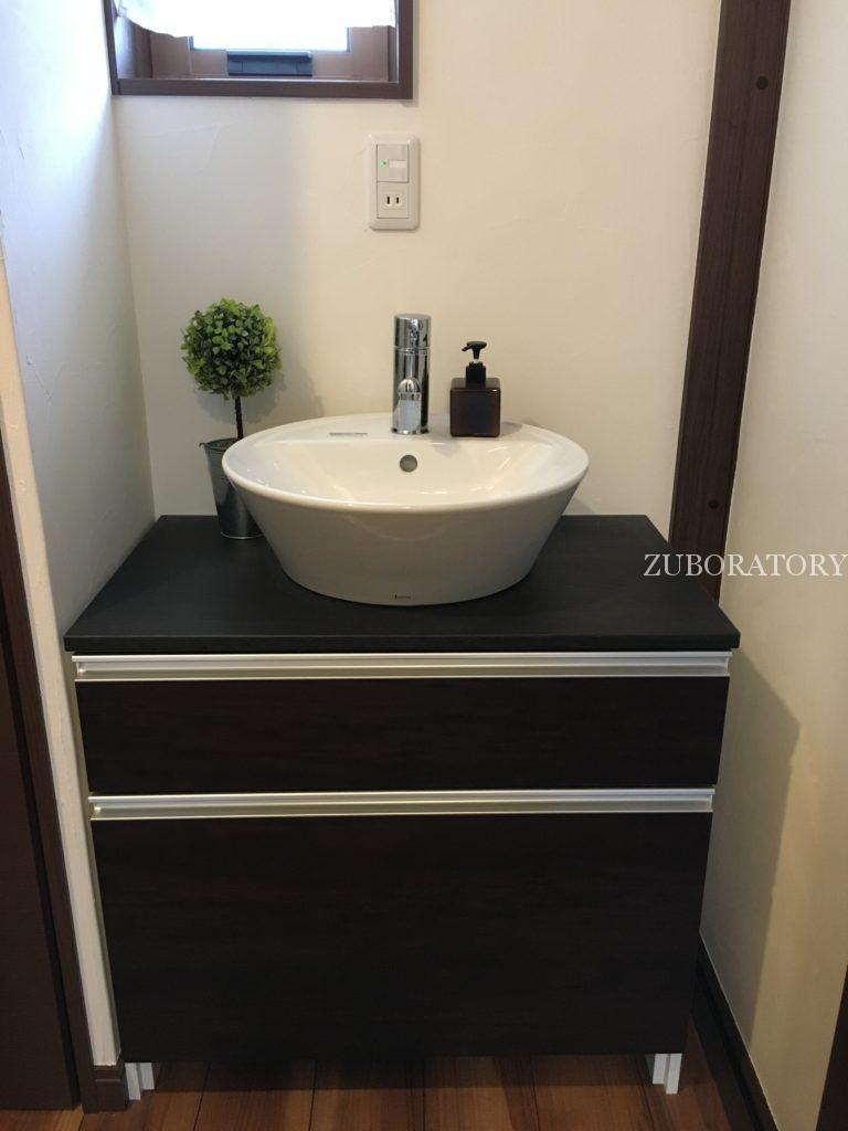 Wash basin1