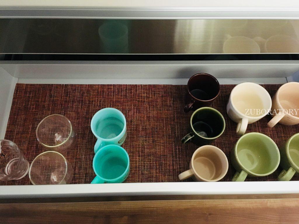 Tableware-drawer3