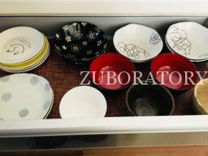 Tableware-drawer2