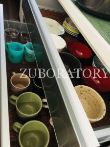 Tableware-drawer4