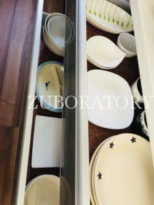 Tableware-drawer5