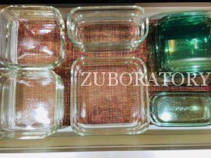 Tableware-drawer6