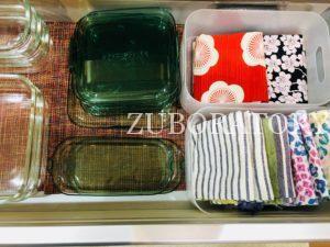 Tableware-drawer7