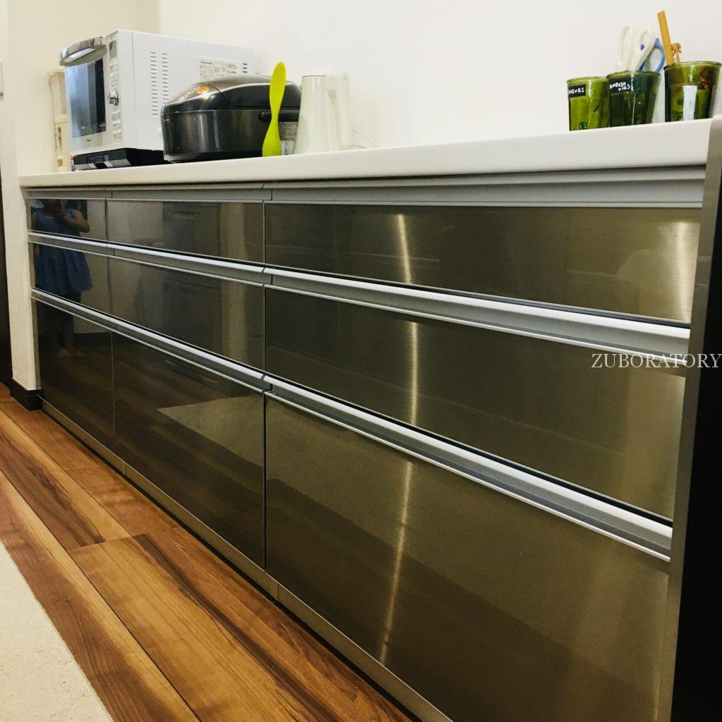 Tableware-drawer9