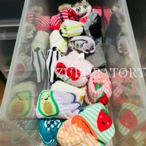socks storage4