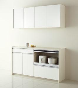 Tableware-drawer10