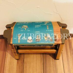 zuboratory95