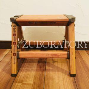 zuboratory98