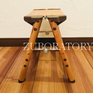 zuboratory93