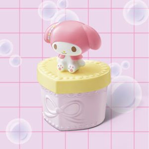 my melody6