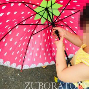zuboratory53