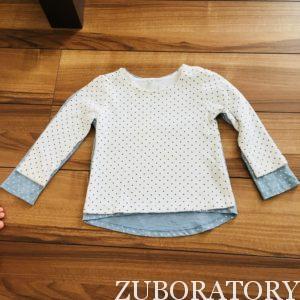 zuboratory91