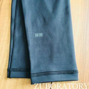 zuboratory118