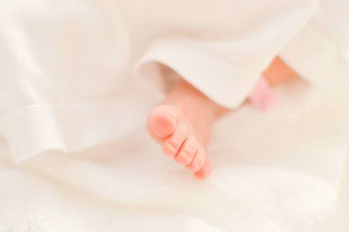 おくるみの使い道【エイデン&アネイ】赤ちゃん〜大人まで長く使う方法